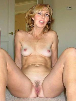 lovely sexy amateur vulva women