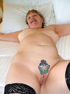 porn pics of naked tattoed mature battalion
