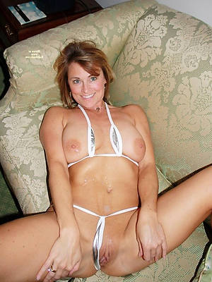 petite women with hairy pussy homemade pics