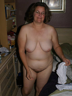 busty amatuer sexy old women xxx