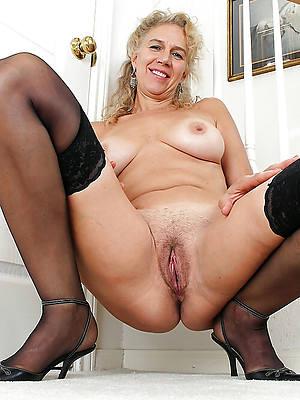 porn pics of X old women xxx