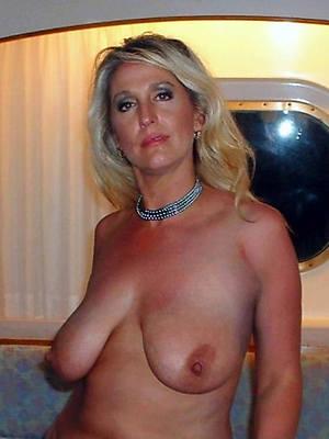 petite hot mature sluts nude pics
