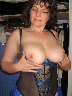 perfect grown up white pussy homemade pics