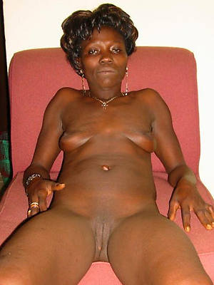 mature black ass xxx porno