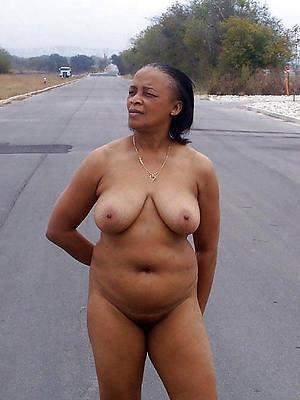 free mature black porn