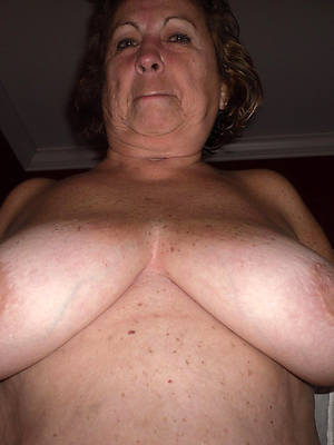 nude column with chunky soul homemade pics