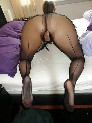 porn pics of mature ass and pussy