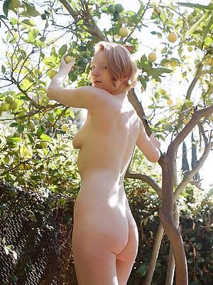 mature ass xxx pictures