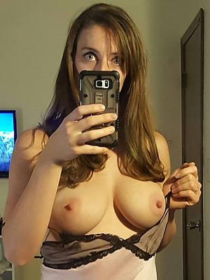 porn mobile slut pictures