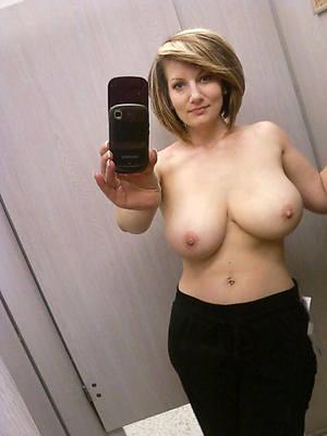 xxx best mature mobile porn pics