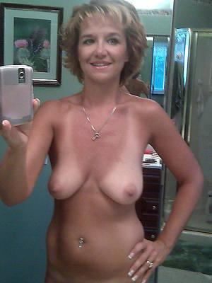 real porn mobile pics