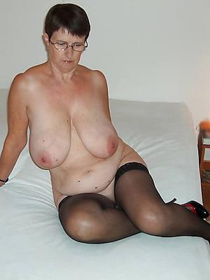 50 savoir faire old mature xxx porno