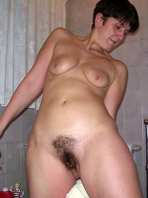 pornstar non-professional unshaved nude women pics