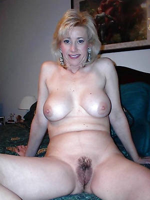 real unshaved mature pussy pics