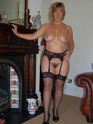 hotties unshaved mature body of men pictures