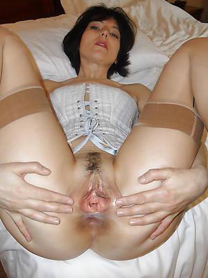 mature women vaginas naked porn pics