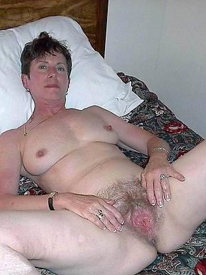 despondent mature women vaginas titties nude