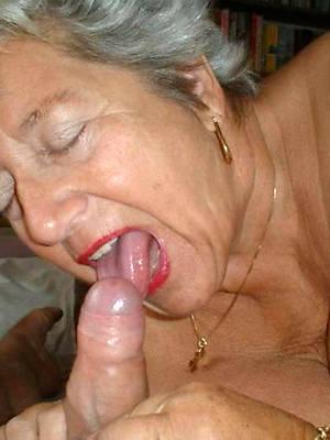 mature handjobs dirty sex pics