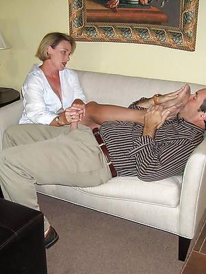 women giving handjobs porn pics