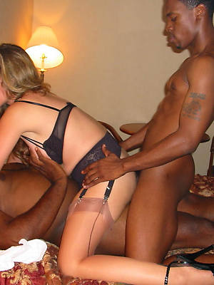 perfidious on washed out mature xxx porno