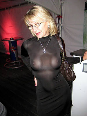 matures in nylons dirty sex pics