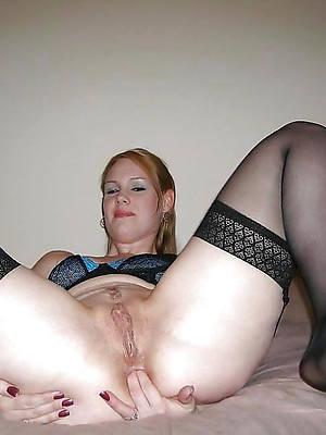 amateur grown-up first anal porn pics