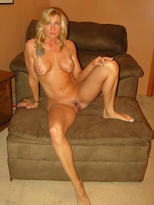 unorthodox european mature naked porn pics