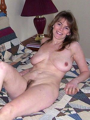 naught hot european mature porn pictures