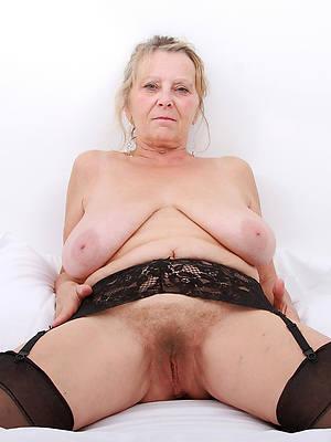 scalding nude grandma porn pics