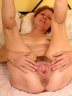 free pics of grandma lovemaking