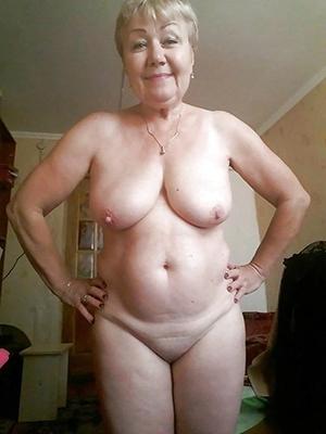 amateur mature grandma xxx porno