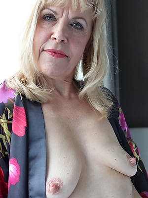 pornstar amateur matured inflated nipples photos