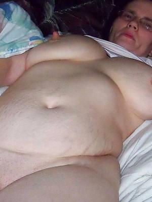 slutty hot mature nipples pics