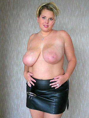 hot mature boobs dirty sex pics
