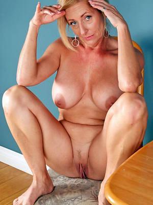 beautiful mature feet soles nude pics
