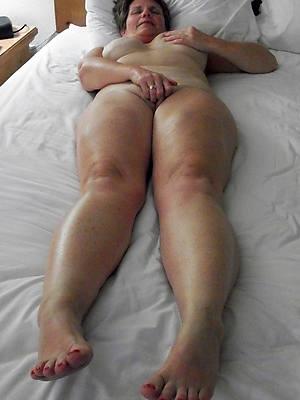 pornstar amateur mature feet soles