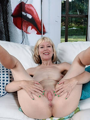 porn pics of mature limbs increased by feet