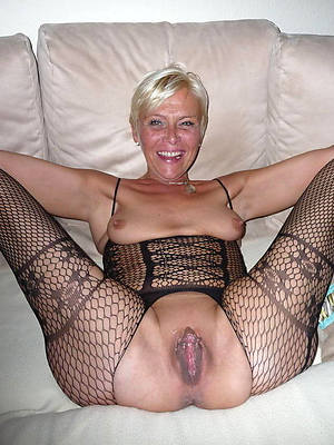 mature open cunt sex pictures