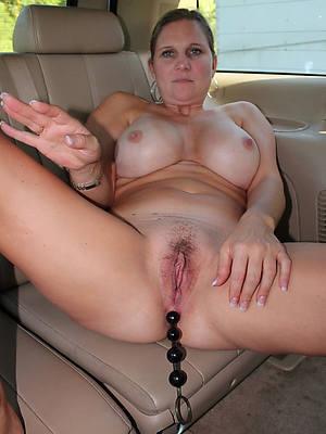 hotties horny mature wife photos