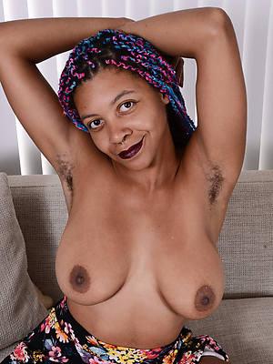 morose mature ebony mom porn pic download