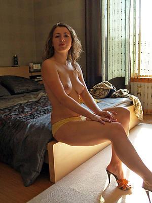 grown-up legs and heels cunt debouch