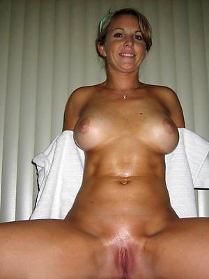 pornstar clumsy mature nude images