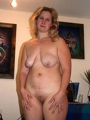 mature amateurs nude stripped