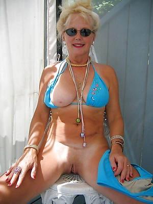 best matures in bikinis enjoyable hd porn