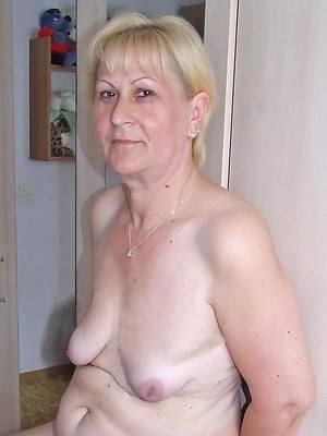 pornstar amateur mature senior pussy nude pics