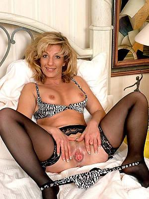 xxx sexy classic mature porn gallery