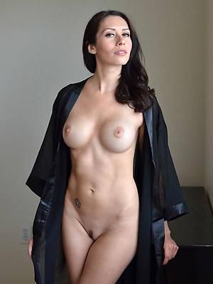 hot classic mature women xxx porno