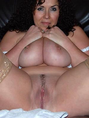 petite amateur classic mature porn pics