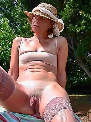 british mature grannies naked porn pics
