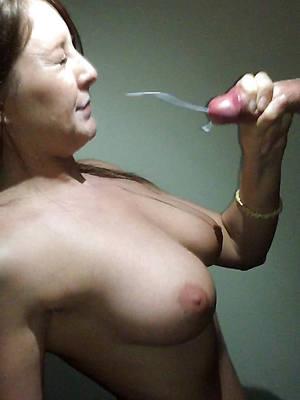 sexy nackte cumshots